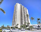 5600 N Flagler Drive #2405 Palm Beach House West Palm Beach