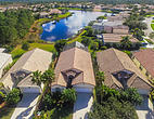 3328 Se Fairway Oaks Trail  Summerfield Stuart