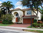 214 Lone Pine Drive  Prosperity Pines Palm Beach Gardens