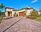 119 Whale Cay Way  Jupiter