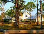 13105 Silver Fox  Caloosa Palm Beach Gardens