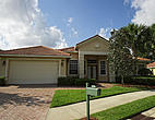 9421 Briarcliff Trace  Pga Port Saint Lucie
