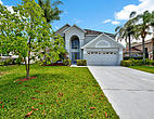 712 Nw Waterlily Place  Jensen Beach