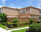 4328 Hazel Avenue #c Palm Beach Gardens