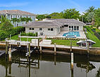 633 Inlet Road  North Palm Beach
