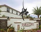 4565 Tara Cove Way  Tara Cove-Kennedy Homes West Palm Beach