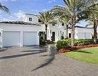 1815 Sabal Palm Drive  Royal Palm Yacht & Country Club Boca Raton