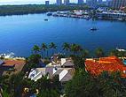 1272 Seminole Drive  Fort Lauderdale