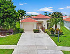 5422 Alta Way  Bonita Isles Lake Worth