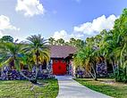 14101 Wind Flower Drive  Caloosa Palm Beach Gardens