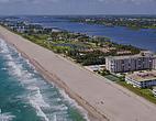2295 S Ocean Boulevard #222 Palm Beach