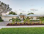 604 Lighthouse Drive  North Palm Beach
