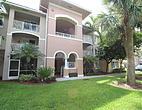6434 Emerald Dunes Drive #304 West Palm Beach