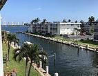 110 Shore Court #314 North Palm Beach