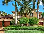 760 Harbour Isles Court  Harbour Isles North Palm Beach