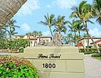 1800 S Ocean Boulevard  Palm Beach