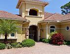 10499 Sw Lands End Place  Palm City
