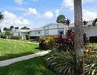 2667 W Emory Drive ##g West Palm Beach