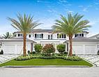 1160 Royal Palm Way  Boca Raton