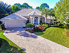10105 Spyglass Lane  PGA Village Port Saint Lucie