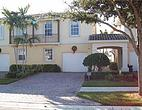 471 Capistrano Drive  Palm Beach Gardens