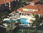 6394 Emerald Dunes Drive #3-306 Emerald Dunes West Palm Beach