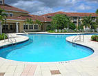 6418 Emerald Dunes Drive #203 Villas At Emerald Dunes Condominium West Palm Beach