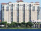 616 Clearwater Park Road #209 West Palm Beach