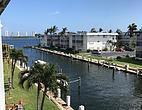 110 Shore Ct  #314 North Palm Beach