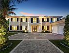 133 W Coconut Palm Road  Boca Raton