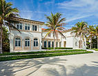 1744 S Ocean Boulevard  Palm Beach