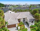 2299 Palm Harbor Drive  Palm Harbor Palm Beach Gardens