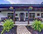 13318 Deer Creek Drive  Palm Beach Gardens