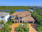 14062 Paradise Point Road  Palm Beach Gardens