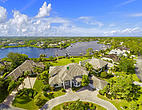 18411 Se Lakeside Drive  Tequesta