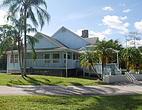 13100 Pine Borough Lane  Caloosa Palm Beach Gardens
