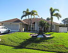 1098 Sw Sudder Av Avenue  Port Saint Lucie