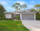 6060 Brandon Street  Palm Beach Gardens
