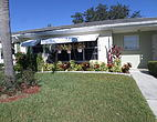 624 Pines Knoll Drive #0 Fort Pierce