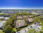 9124 Sun Terrace Circle #d Sun terrace Palm Beach Gardens