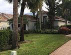 6866 Briarlake Circle  Eastpointe Sub Pl 10-a Palm Beach Gardens