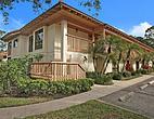 433 Brackenwood Lane N #433 Golf Villas Palm Beach Gardens