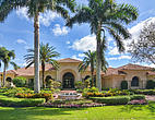 12210 Tillinghast Circle  Palm Beach Gardens
