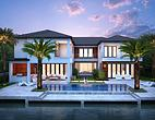 2020 Royal Palm Way  Royal Palm Yacht & Country Club Boca Raton
