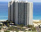 2700 N Ocean Drive #2003 A 2700 North Ocean Condo Riviera Beach