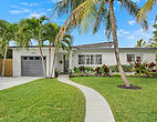 162 Vassar Drive  Lake Worth