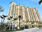 550 Okeechobee Boulevard #1011 CityPlace South Tower West Palm Beach