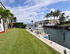 110 Wettaw Lane #apt 102 Windsor Park North Palm Beach North Palm Beach