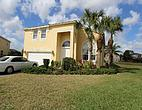 2776 Willow Way  Madison Green - Lexington Royal Palm Beach