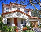 481 Leaf Drive  Evergrene Palm Beach Gardens